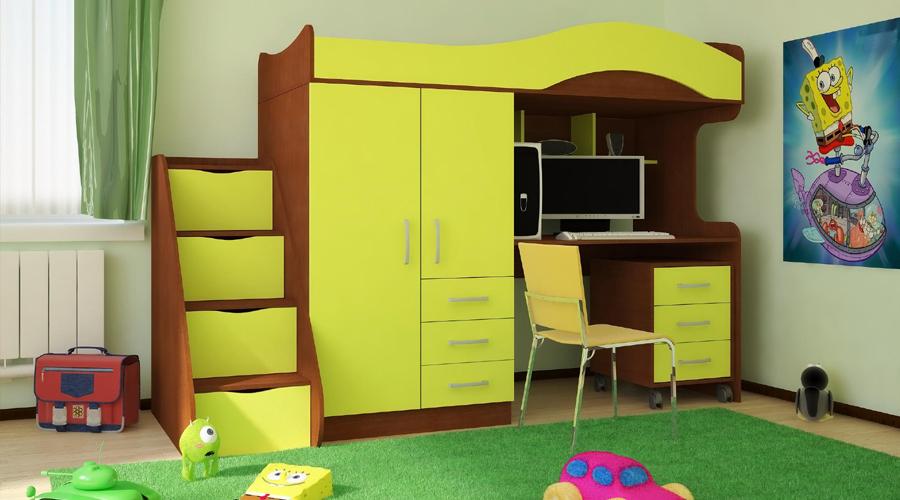 """Вызов замерщика - мебель на заказ - ателье мебели """"мастер""""."""