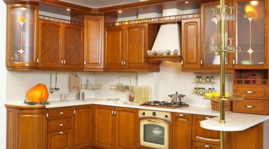 Кухня - от 50 000