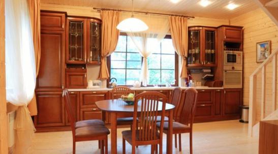 Кухня - от 100 000