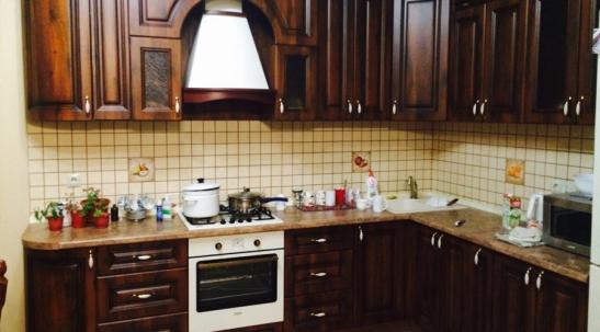 Кухня - от 150 000
