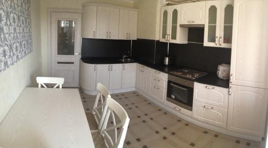 Кухня - от 80 000
