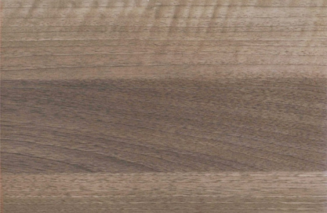 309 ТР