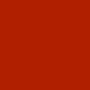 5003 ТЕМНО-КРАСНЫЙ ГЛЯНЕЦ