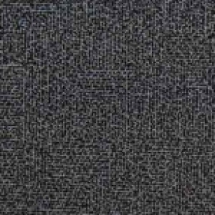 5811 ТВИД ГЛЯНЕЦ