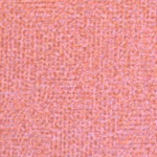 5812 ТВИД ГЛЯНЕЦ