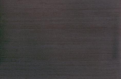 612 ТК