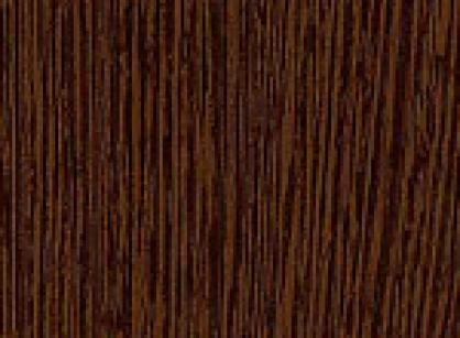 """Эггер венге h1555_st3 - мебель на заказ - ателье мебели """"мас."""