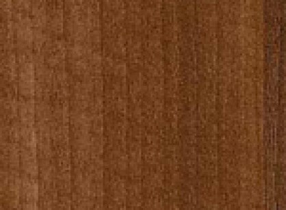 Эггер орех аида табак h3704_st15 - мебель на заказ - ателье .