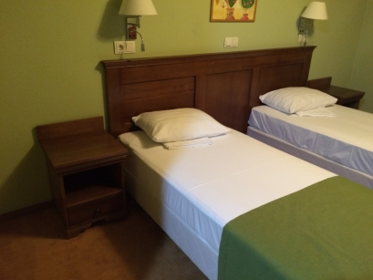 Мебель для гостиничного номера - от 3000