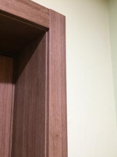 Мебель для гостиничного номера и предметы отделки интерьера - от 3000