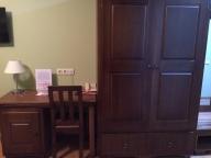 Мебель для гостиничного номера