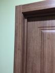 Мебель для гостиничного номера и предметы отделки интерьера