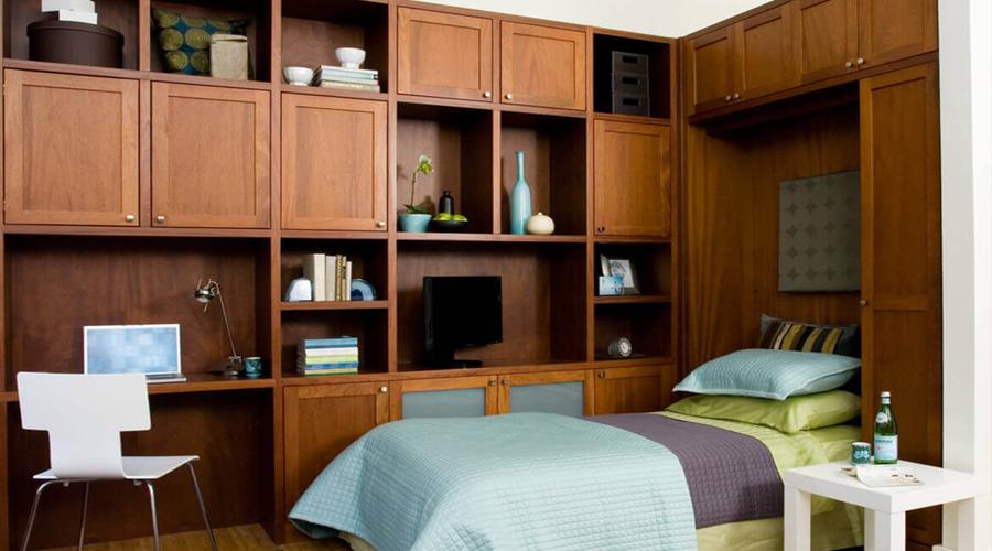 """Встроенная мебель - мебель на заказ - ателье мебели """"мастер""""."""